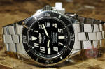Breitling Superocean 42 philadelphia buy used