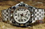 Breitling Galactic 36 Automatic A3733012 philadelphia buy used