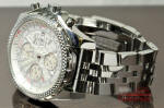 Breitling Bentley GT A13362 box papers philadelphia  buy used
