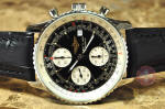 Breitling Old Navitimer II A13022 philadelphia buy used