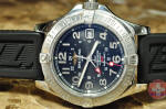 Breitling Colt GMT - Automatic model A32350 PHiladelphia New Jersey