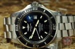 Breitling SuperOcean 44 model A17391 philadelphia buy sell trade