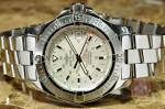 Breitling Colt Automatic A17380 philadelphia buy sell trade repair