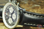 Breitling Navitimer A23322 buy used philadelphia new jersey