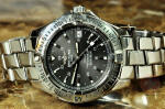 Breitling Colt Automatic A17350 preowned buy used