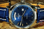 Breitling TransOcean Day Date A45310 philadelphia buy used