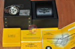 Breitling Colt Chronograph II A73387 philadelphia buy used