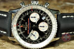 Breitling Navitimer A23322 super constellation Preowned Philadelphia buy used