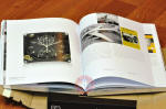 Breitling Coffee Table Book philadelphia gift