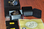 Breitling SuperOcean II 44 Blue A17392 Box papers philadelphia discount