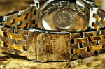 Breitling Wings Automatic Model - B10350 used watch philadelphia