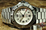 Breitling Colt GMT 500m A32370 used watch philadelphia