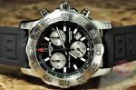 Breitling Colt 44 Chronograph II used watch philadelphia