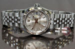 Rolex Lady Datejust 179174 box papers Preowned buy used philadelphia