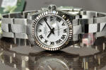Rolex Lady Datejust ref. 179174-WRO Philadelphia buy used