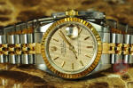 Rolex Lady Datejust with Box and papers philadelphia used discount