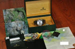 Rolex Datejust Steel with Box and Papers used watch philadelphia