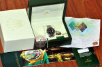 rolex gmt master 2 model 16710 box papers philadelphia buy used