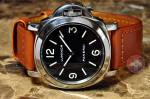 Panerai PAM00002 box papers philadelphia usa new york