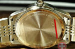 Gucci 126 G-Timeless used watch philadelphia