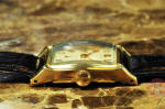Hamilton CRAIG Vintage Mens Watch philadelphia