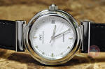 IWC Da Vinci Collection Automatic with Date  IW3528-01 philadelphia buy used
