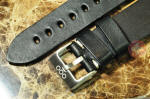 SUPERIOR LEATHER STRAPS philadelphia