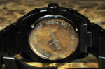 MTM Special Ops Chronograph used philadelphia