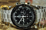 Omega Speedmaster First Man on the Moon Chronograph  3570.50 Philadelphia discount sale