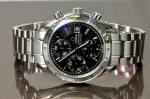 Omega Speedmaster 3513.50.0000 philadelphia buy used