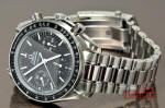 Omega Speedmaster Moon watch Automatic 175.0042 philadelphia