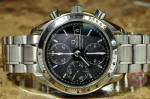 Omega Speedmaster Date Automatic  Watch 3513.50.00 philadelphia buy used preowned