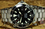 Omega Seamaster Professional Divers 300M 168.1640  Philadelphia new jersey buy used