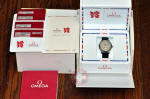 Omega  Seamaster Co-Axial London Olympics philadelphia buy discount