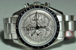 Omega Speedmaster Apollo XVII 40th Anniversary philadelphia discount