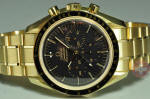 Omega Speedmaster Professional Moonwatch  3195.59.00 philadelphia