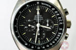 Omega Speedmaster Professional Mark II pre moon watch Philadelphia buy used