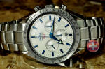 Omega Speedmaster Broad Arrow  321.10.42.50.02.001 philadelphia buy discount used