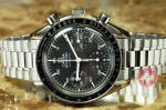 Omega Speedmaster Reduced Automatic philadelphia buy used