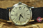 Omega Seamaster Automatic new jersey vintage preowned