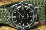 Omega Seamaster 120 vintage year 1969 philadelphia buy used