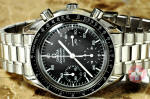 Omega Speedmaster automatic 39mm reduced philadelphia discount