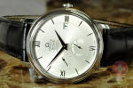 Omega De Ville Prestige Power Reserve Indicator philadelphia buy used