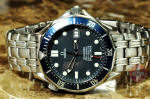 Omega Seamaster Divers 300M philadelphia buy used