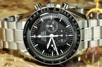 Omega Speedmaster Professional MoonWatch philadelphia discount sale