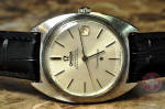 Omega Constellation Automatic 168.017 caliber 561 vintage