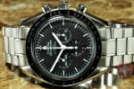 Omega Speedmaster Moonwatch Co-Axial 44.25 ref 311.30.44.50.01.002