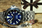 Omega Seamaster Professional Diver Quartz used watch philadelphia