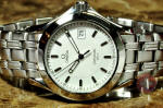 Omega Seamaster 120m Quartz 2511.31.00 box card philadelphia used