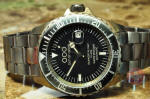 OUT OF ORDER Automatic Submariner Vintage Authorized dealer usa philadelhia